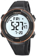 Calypso Digital for Man K5780/6