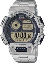 Casio Collection AE 1400WHD-1A