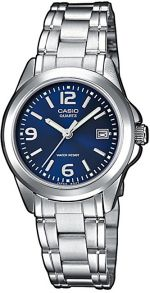 Casio Collection LTP-1259D-2AEF