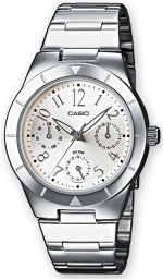 Casio Collection LTP-2069D-7A2VEF