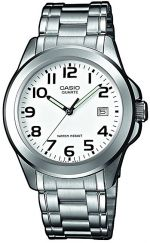Casio Collection MTP-1259D-7BEF