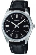 Casio Collection MTP-1302L-1AVEF