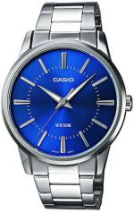 Casio Collection MTP-1303D-2AVEF