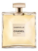Chanel Gabrielle - EDP 35 ml