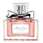 Dior Miss Dior (2017) - EDP 50 ml