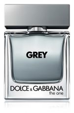 Dolce & Gabbana The One Grey - EDT 50 ml