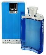 Dunhill Desire Blue - EDT 100 ml