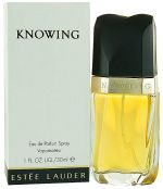 Estée Lauder Knowing - EDP 75 ml