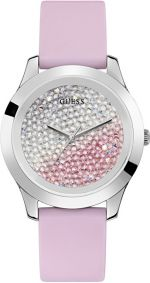 Guess Crush W1223L1