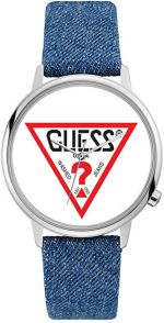 Guess Hollywood V1001M1
