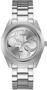 Guess Ladies Trend G TWIST W1082L1