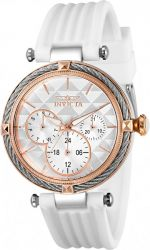 Invicta Bolt Lady 28972