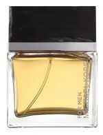 Michael Kors For Men - EDT 40 ml