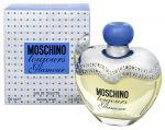 Moschino Toujours Glamour - EDT 50 ml