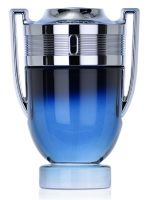 Paco Rabanne Invictus Legend - EDP 100 ml