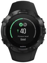 Suunto 5 G1 All Black SS050299000