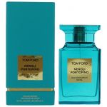 Tom Ford Neroli Portofino - EDP 100 ml