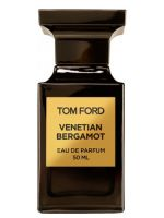 Tom Ford Venetian Bergamot - EDP 50 ml