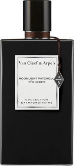 Van Cleef & Arpels Moonlight Patchouli - EDP 75 ml
